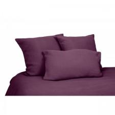 DRAP 270X290 VITI 100% LIN PURPLE - Harmony Textile