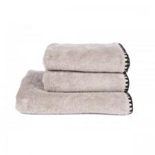 DRAP DE BAIN ISSEY LIN 90X140 CM - Harmony Textile
