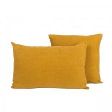 COUSSIN PROPRIANO 45X45 CHAMOIS - Harmony Textile