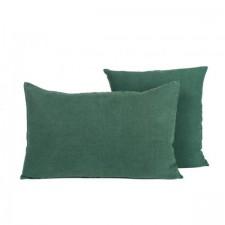 COUSSIN PROPRIANO 45X45 MELEZE - Harmony Textile