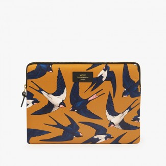 POCHETTE ORDINATEUR SWALLOW 15""