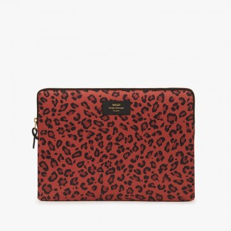 POCHETTE ORDINATEUR 13° SAVANNAH