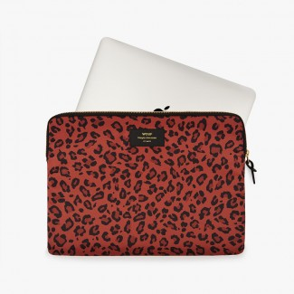 POCHETTE ORDINATEUR SAVANNAH 15""