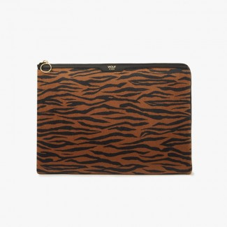 POCHETTE ORDINATEUR 13° TIGER