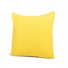 COUSSIN PROPRIANO 45X45 CURRY - Harmony Textile