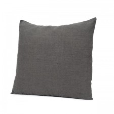 COUSSIN PROPRIANO 45X45 GRANIT - Harmony Textile
