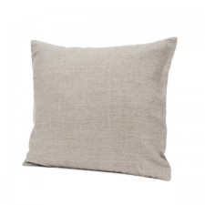 COUSSIN PROPRIANO 45X45 NATUREL