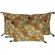COUSSIN NASIK 45X45 - Harmony Textile