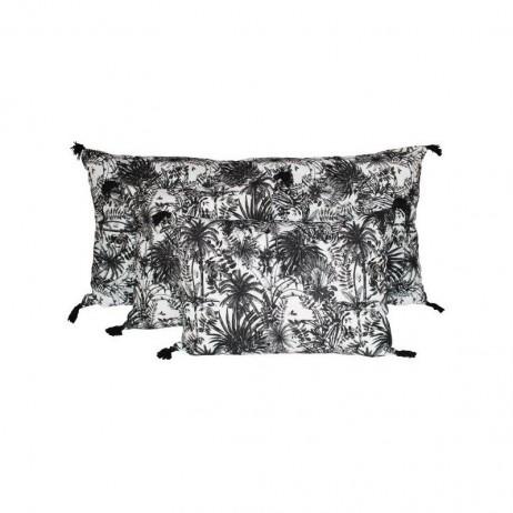 COUSSIN MAHE new 40X60 - Harmony Textile