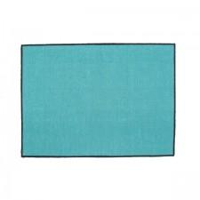 SET DE TABLE BORGO AQUA 35X48 - Harmony Textile