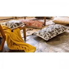 COUSSIN MAHE new 45X45 - Harmony Textile