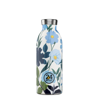 CLIMA BOUTEILLE 500ml MORNING GLORY DESIGN 24