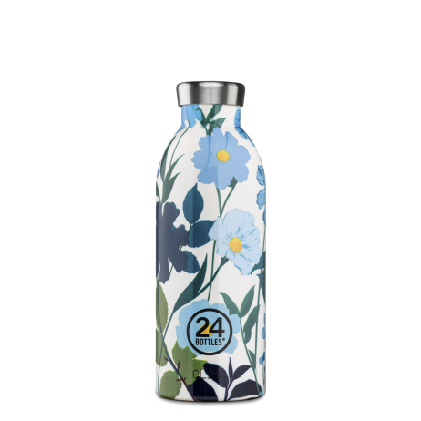 CLIMA BOUTEILLE 050 MORNING GLORY - DESIGN 24
