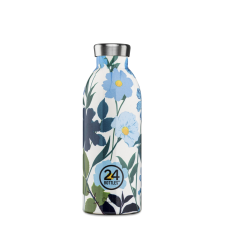 CLIMA BOUTEILLE 500ml MORNING GLORY