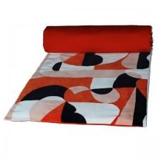 EDREDON ARTY 85X200 - Harmony Textile