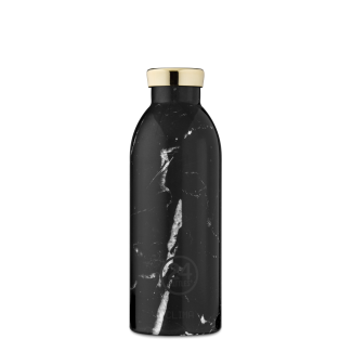 CLIMA BOUTEILLE 050 BLACK MARBLE
