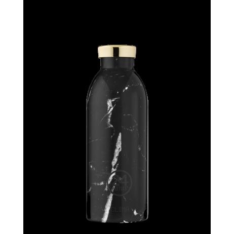 CLIMA BOUTEILLE 050 BLACK MARBLE - DESIGN 24