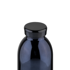 CLIMA BOUTEILLE 050 BLACK RADIANCE - DESIGN 24