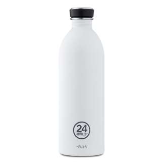 URBAN BOUTEILLE 1L ICE WHITE