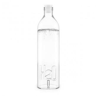 BOUTEILLE H2O 1.2LITRE