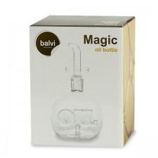 HUILIER MAGIC 400ML - BALVI