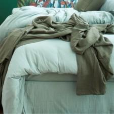 EDREDON DILI 85X200 - Harmony Textile