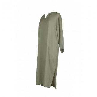 Tunique coton DILI TAILLE S/M Harmony Textile