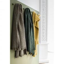 COUVRE LIT TEMPO II 180X260 - Harmony Textile