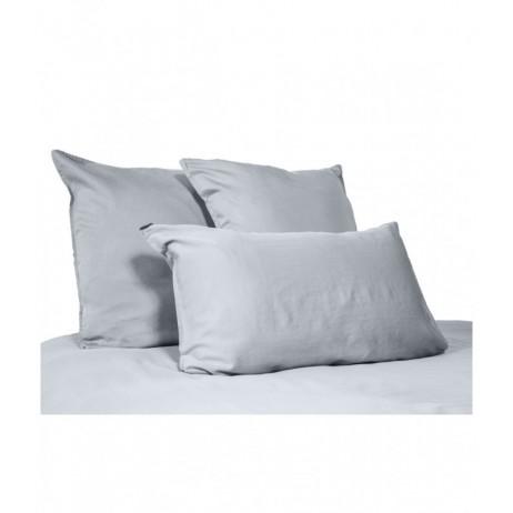 TAIE OREILLER SELAYAR 50X70 - Harmony Textile