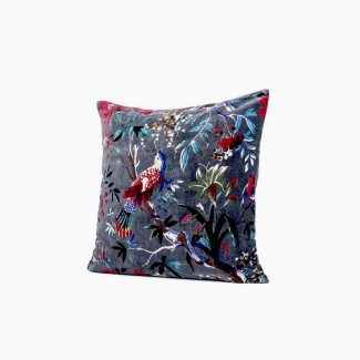 COUSSIN BIRDY GRANIT 45X45