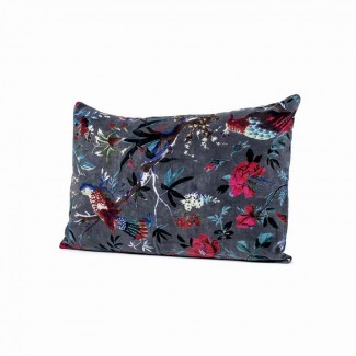 COUSSIN BIRDY GRANIT 40X60
