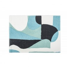 SET DE TABLE ARTY 35X48 - Harmony Textile