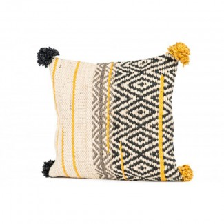 COUSSIN HANDY CURRY 43X43