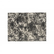 SET DE TABLE MAHE 35X48 - Harmony Textile