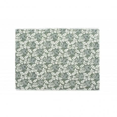 SET DE TABLE GAYA 35X48 - Harmony Textile