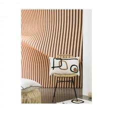 COUSSIN TIKRI 40X60 - Harmony Textile