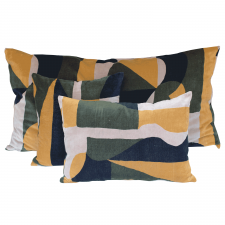 COUSSIN ARTY 40X60