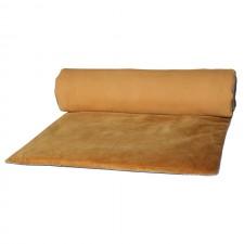 EDREDON EN VELOURS DELHI 85X200 - Harmony Textile