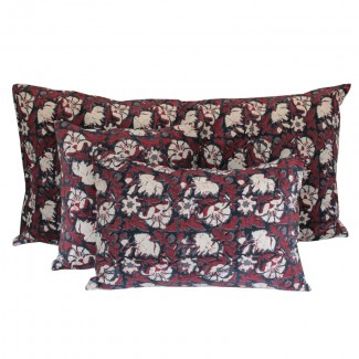 COUSSIN NATHAN 40X60