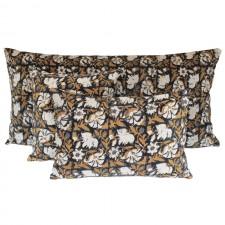 COUSSIN NATHAN 40X60 - Harmony Textile