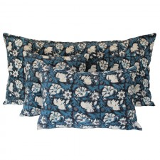 COUSSIN NATHAN 45X45