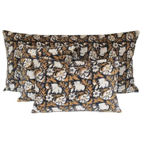 COUSSIN NATHAN 45X45 - Harmony Textile