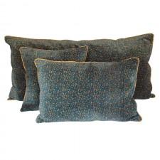 COUSSIN ISIS 45X45 - Harmony Textile