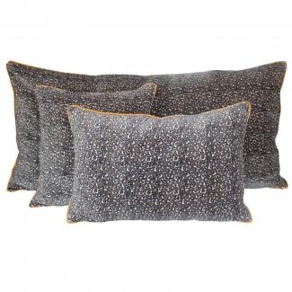 COUSSIN ISIS 40X60 Harmony Textile