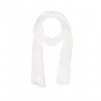 Écharpe lin VICTOIRE 50X200 Harmony Textile