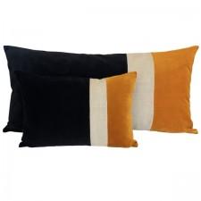 COUSSIN BUNDI 55X110 - Harmony Textile