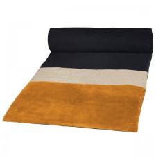 EDREDON BUNDI 85X200 - Harmony Textile