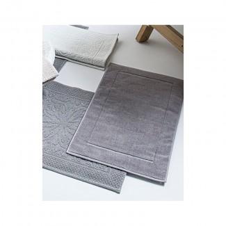 TAPIS DE BAIN GRAND HOTEL 50X85 Harmony Textile