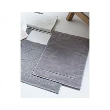 TAPIS DE BAIN GRAND HOTEL 50X85 - Harmony Textile