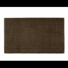 TAPIS DE BAIN GRAND HOTEL 50X85 BROWNIE - Harmony Textile